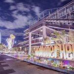 あのお土産の出来立てを味おう♡横浜ハンマーヘッドで「はまっ子」を体験せよっ