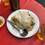 一度ハマったら抜け出せない!タイの定番料理の紹介&タイ料理専門店4選【都内】