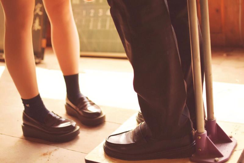 大好きな先輩、まだ卒業してほしくない。憧れの彼に一歩でも近づくための恋愛BOOK