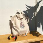 素敵女子のバッグの中身は充実度が違う。ワンランク上の女性になれるバッグの中身