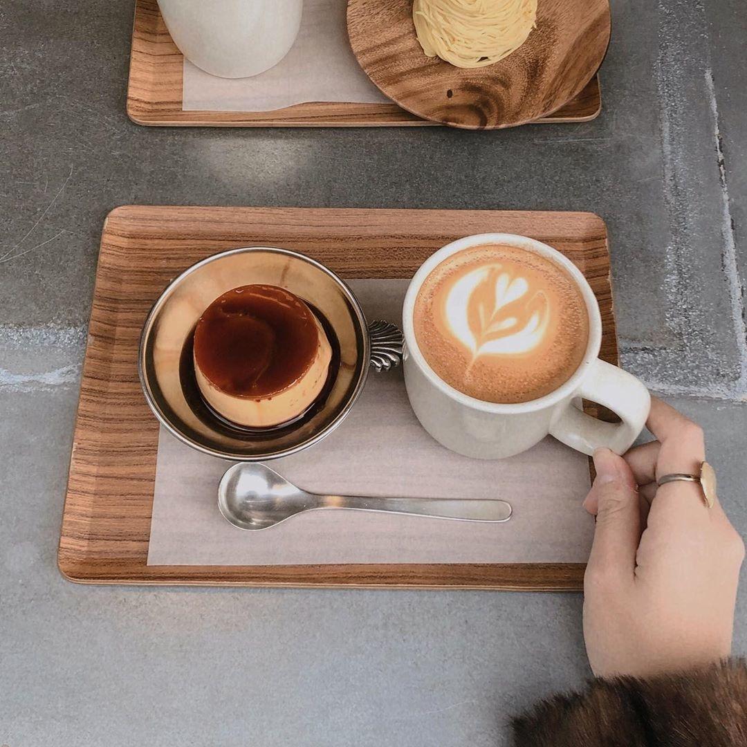 お子様舌に'ミルクと砂糖多め'が心地よい。甘々コーヒー好きでも痩せるための工夫