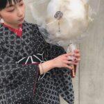イイネが貰える着物旅 in 京都嵐山。散策ついでに寄りたい、6つの'和モダンカフェ'