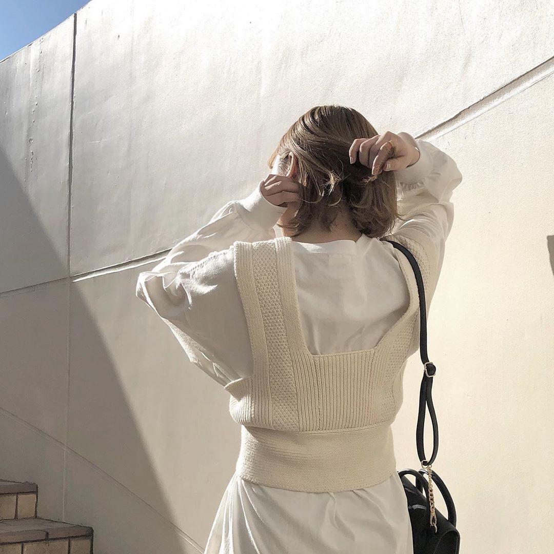 全然いいのが見つからない。おしゃれさんのInstagramから学ぶ、トプ画の有力候補Photo