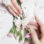 【プレゼントあり】手元美人に憧れる。キューティクルケアで爪の先まで美しく