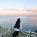 熱海tripはとにかくエモい!綺麗な景色とグルメが充実した1Day Planを大公開