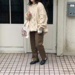 話題のECブランド『selectMOCA』が東京でPOPUP開催!3/3〜新宿ルミネ2へ♡
