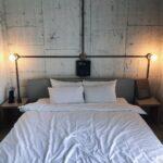 いい宿に泊まって京都を満喫したい。Twitterで今話題の4つのお泊まりスポット