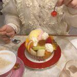 春の女子旅は熱海・伊東エリアへ。可愛いカフェ&乙女チックなホテルの予習ノート