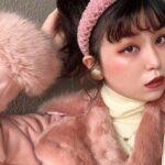 一年に一度の女の子の記念日♡ひな祭りは桃の花メイクで、華やかにお祝いしましょ
