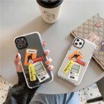 「ケース可愛い!」の一言を待ってます♡褒められiPhoneケース&アクセサリー