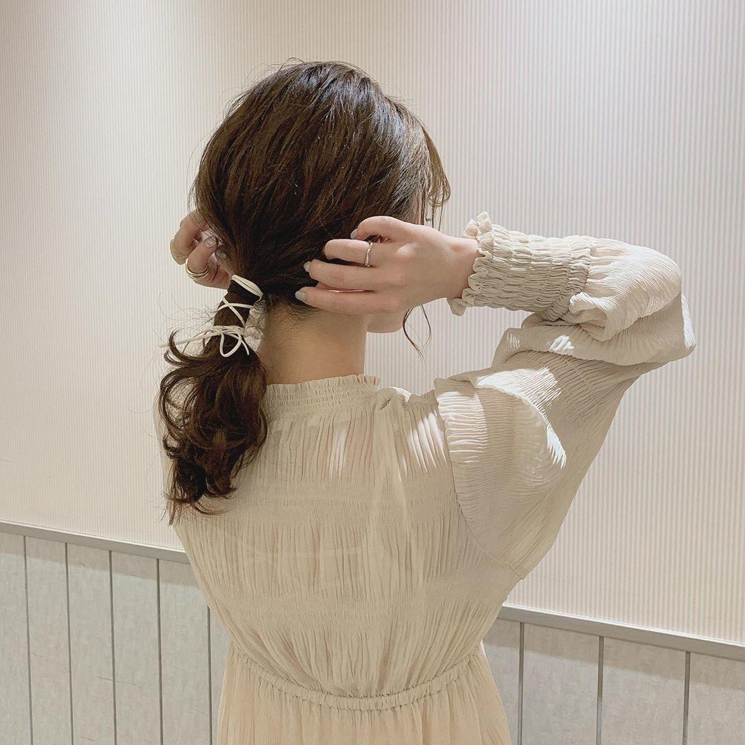 クローゼットに溢れる似たような洋服たち。好きと似合うを広げる5つのきっかけ