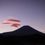 ドライブで行きたい♡絶叫からお買い物まで楽しめちゃう一泊二日の富士山周辺旅行