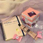 最後に机に向かったのいつだっけ。'書く'が恋しくなった大人が始めるノート活用術