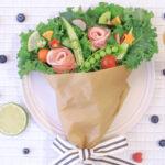 食生活が偏ってしまっていませんか?野菜レシピで「ゆるベジ」を始めよう