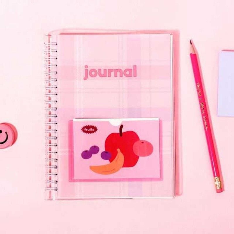 自分磨きができるBullet Journal。ペンにこだわって書いてみませんか