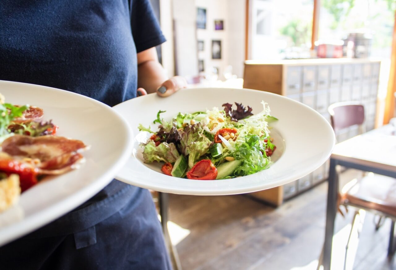桜木町は「絶品ランチの宝庫」なんです。和食・洋食・カフェなど訪れたいお店6軒