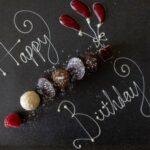 彼氏の誕生日、何したらいい?「俺の彼女最高」って思わせるバースデープラン