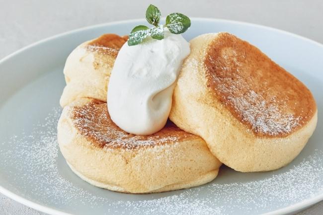 【甘党さん必見】横浜の美味しいパンケーキを厳選!ふわふわ食感の虜になっちゃうかも