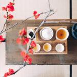 台湾茶って、どんなもの?