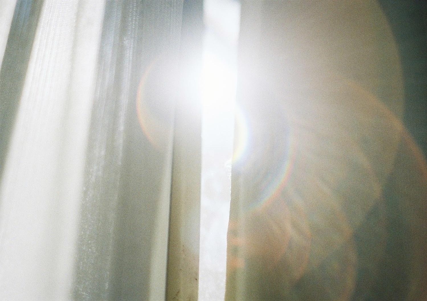 光が当たるようにするコツって?