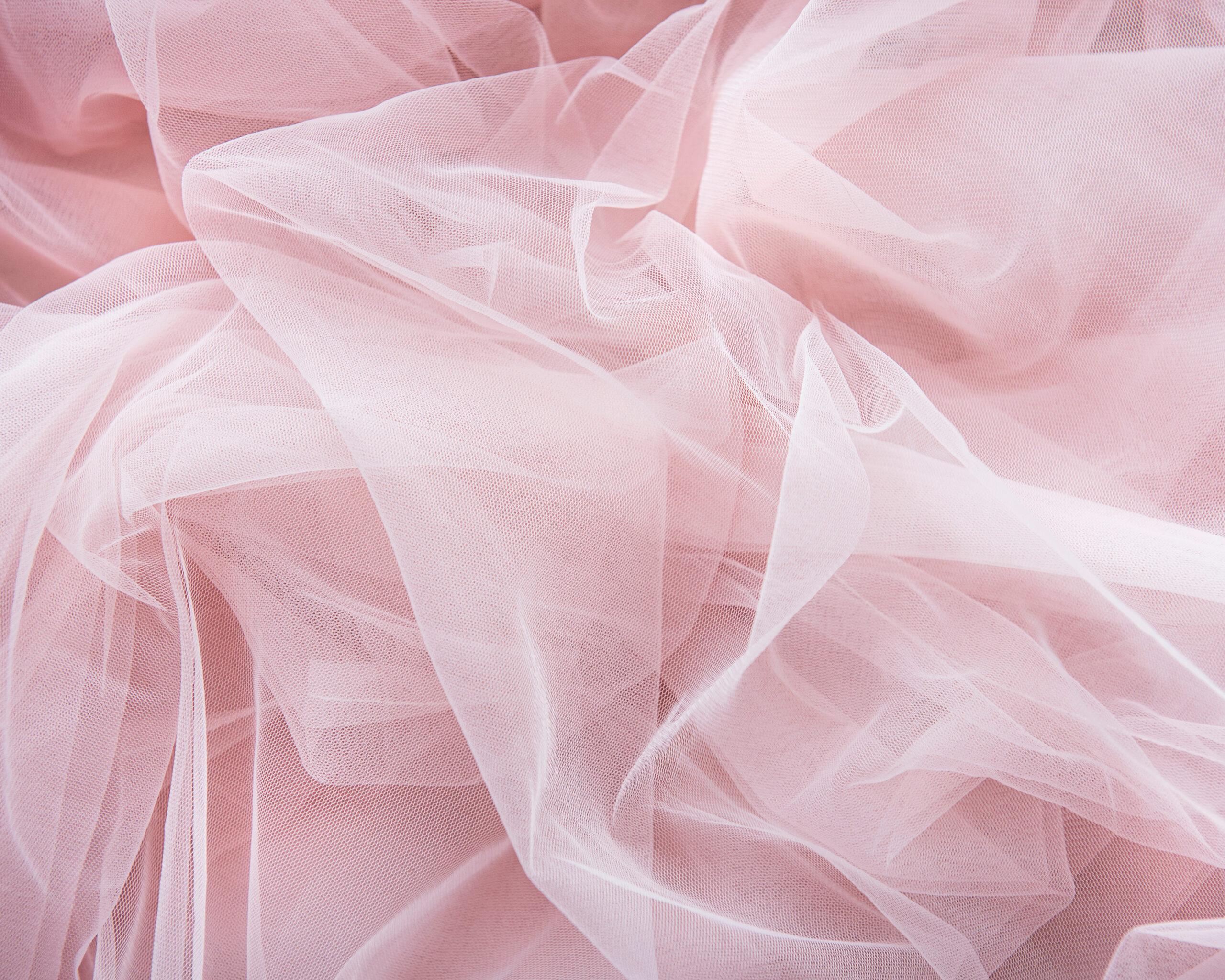 本当はピンクが好きだけど…