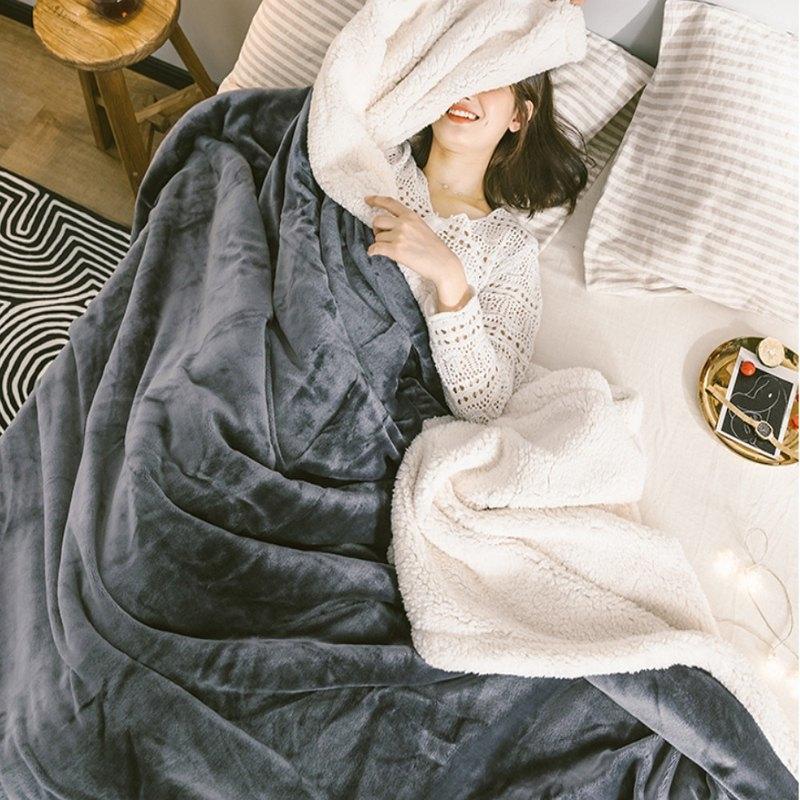 ②ベッドから動きたくない問題