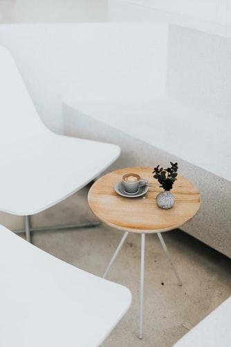 PM13:00 オシャレなカフェでランチ