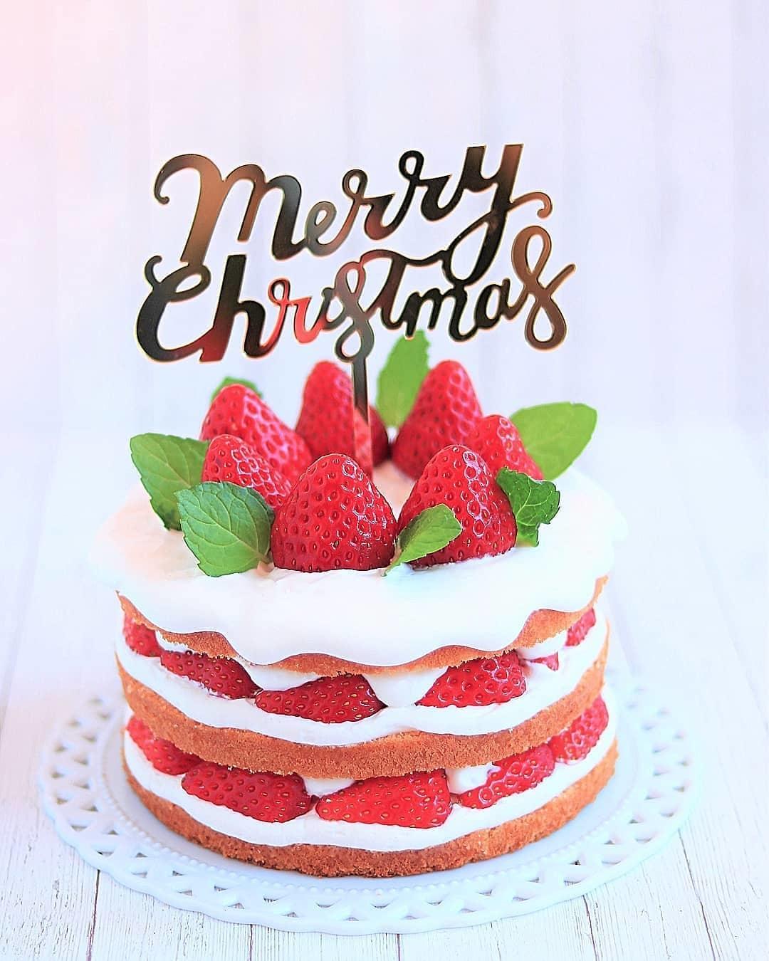 ♡|クリスマス編