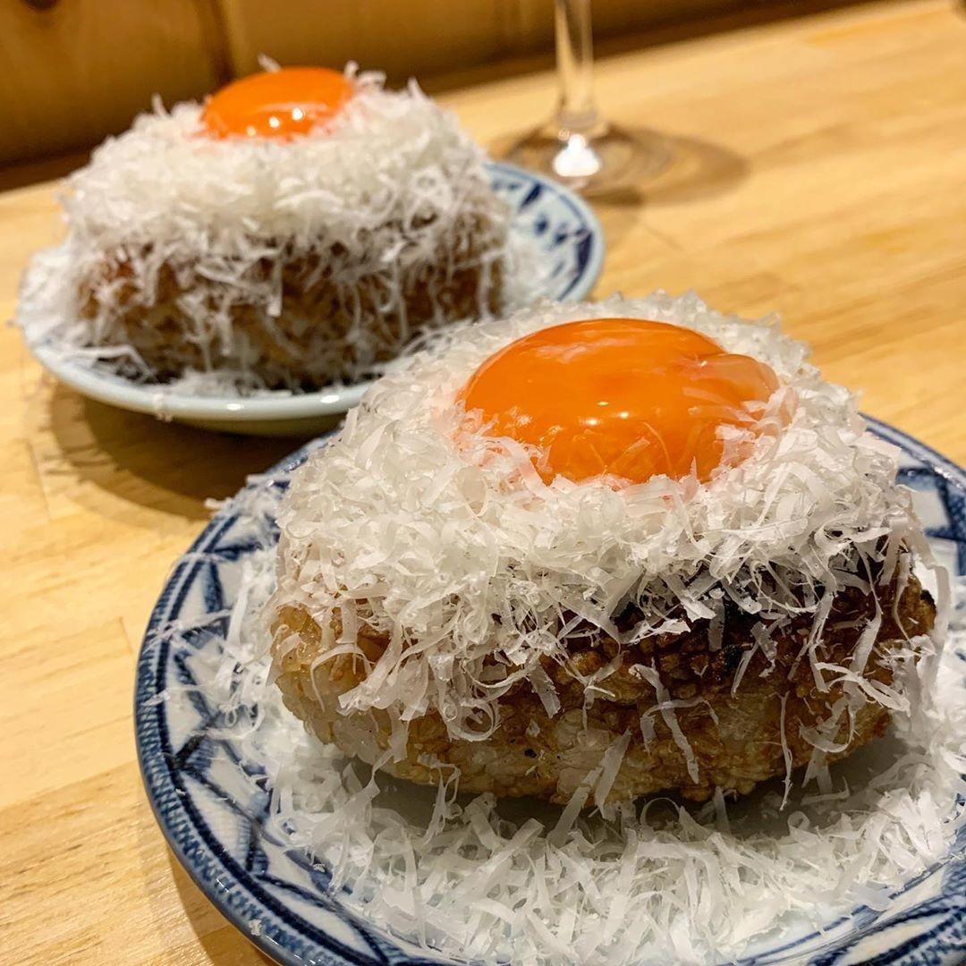 福島エリアで見つけた、鶏と卵の美味しさ