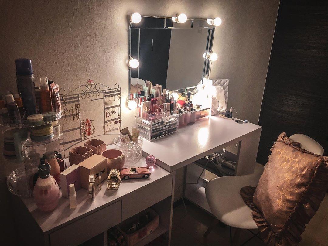 提案2|美容timeにして自分磨き