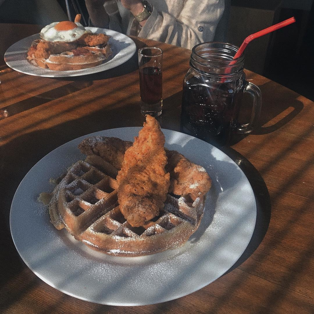 Soul Food House|麻布十番