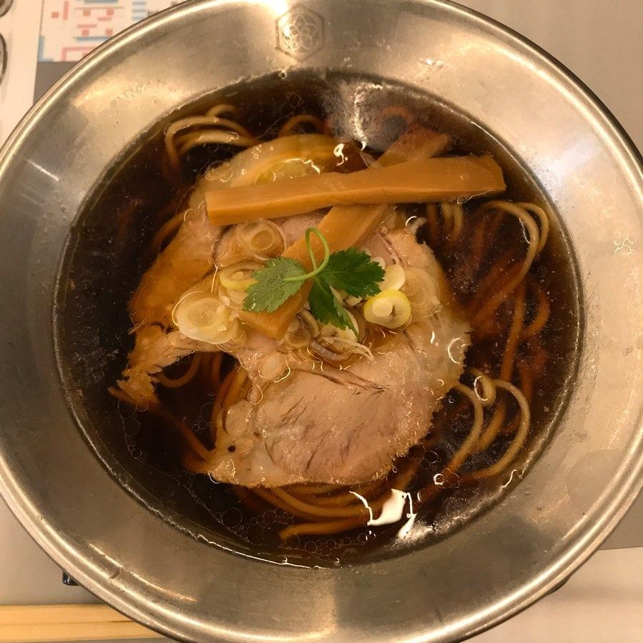 京都千丸しゃかりき murasaki