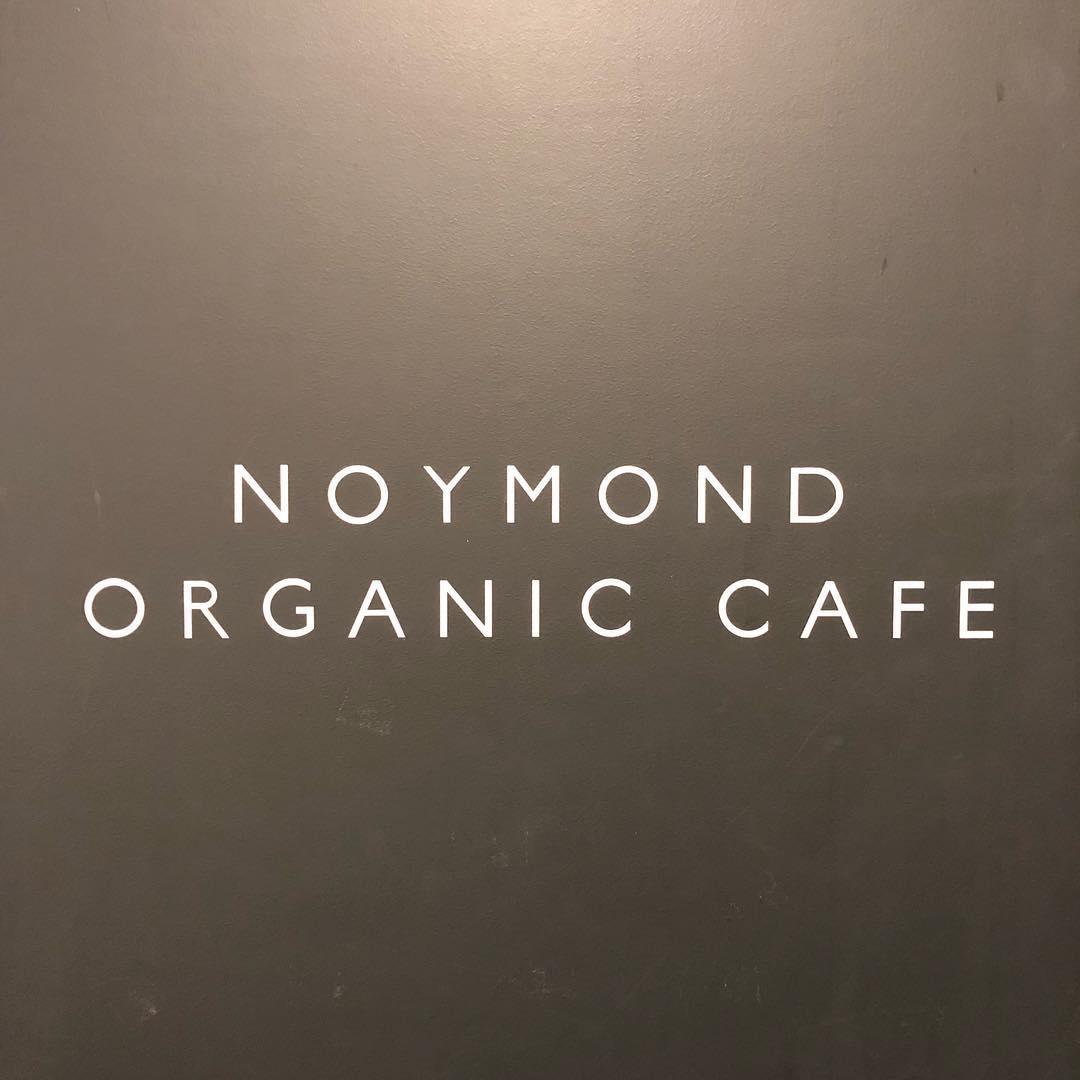 Plan2 CAFE NOYMOND