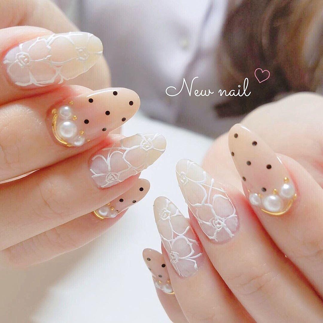 ♡_white