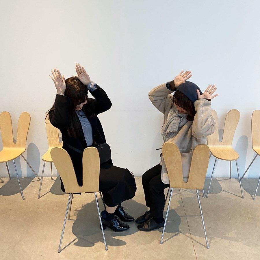 感性を磨くなら|金沢21世紀美術館