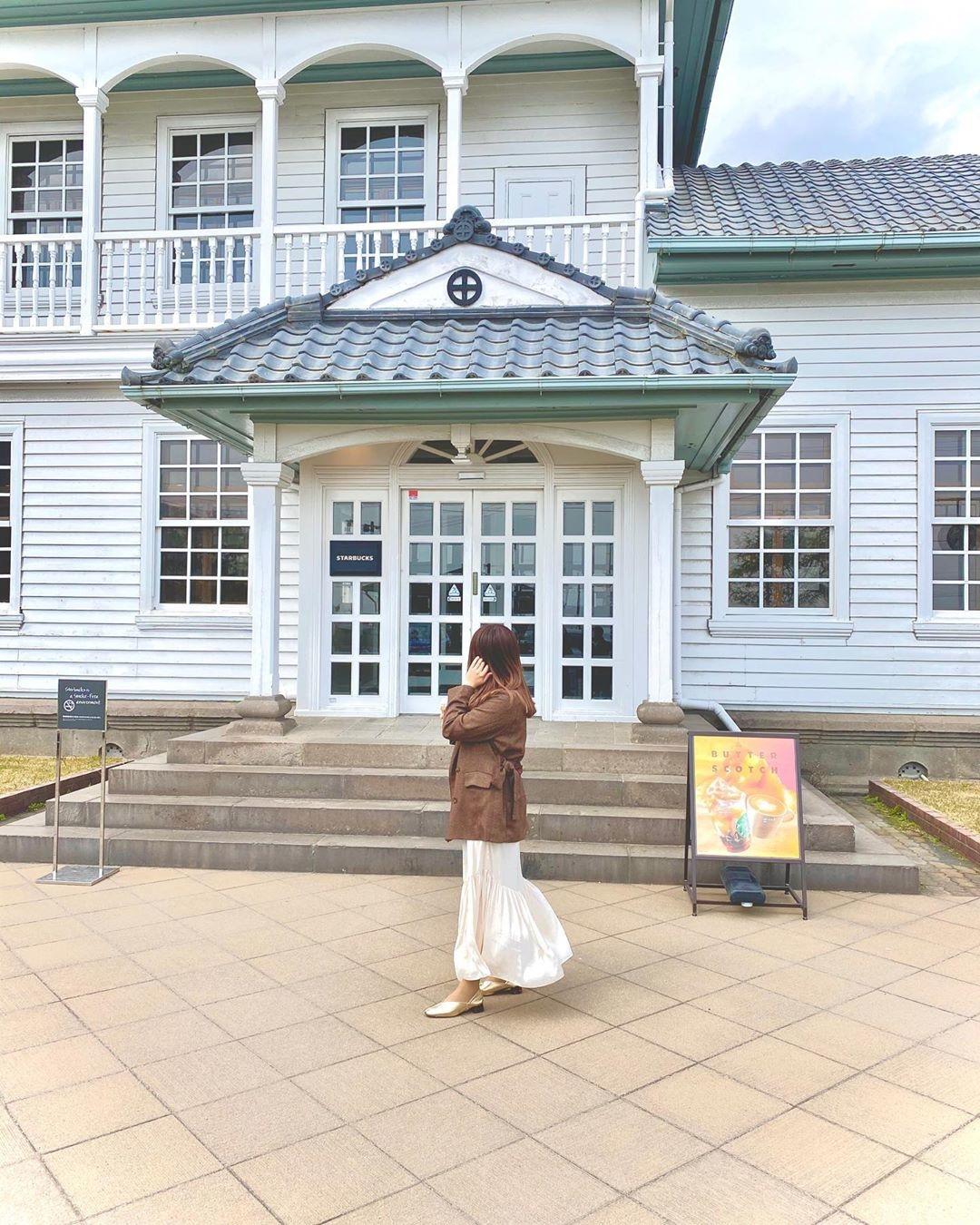 鹿児島仙巌園店(鹿児島)