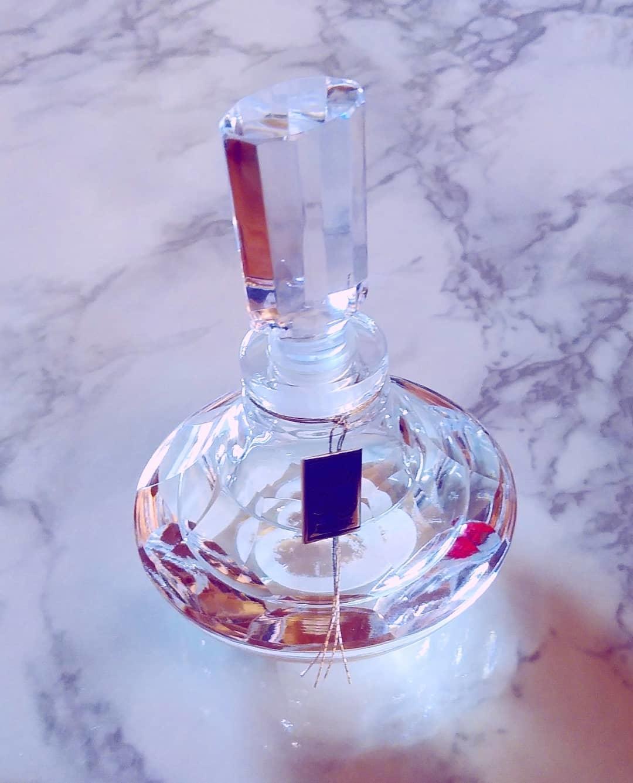 _fragrance