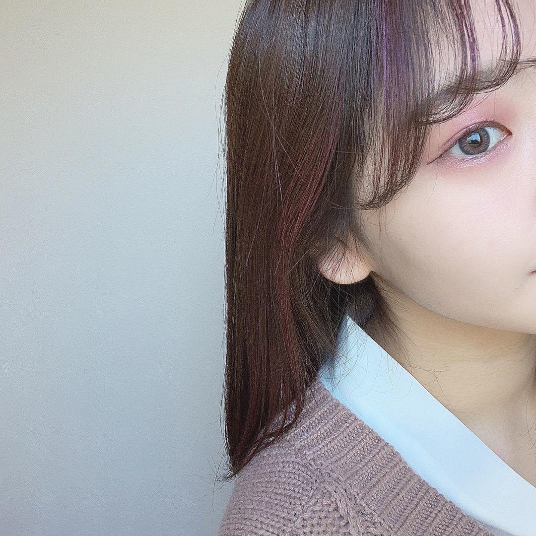 韓国アイドルみたいになりたいの