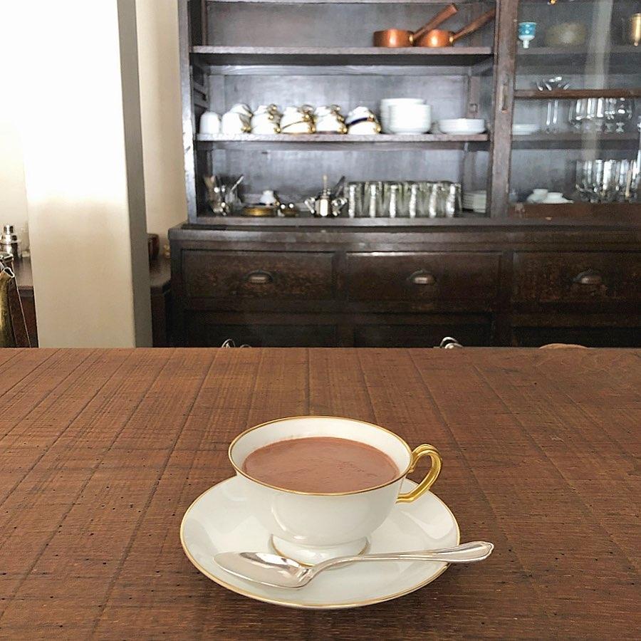 美味しいコーヒーがいただける隠れ家カフェ4店