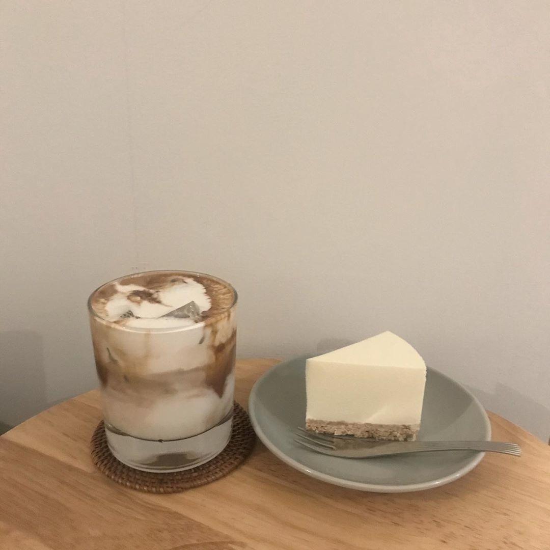 Surreal Coffee