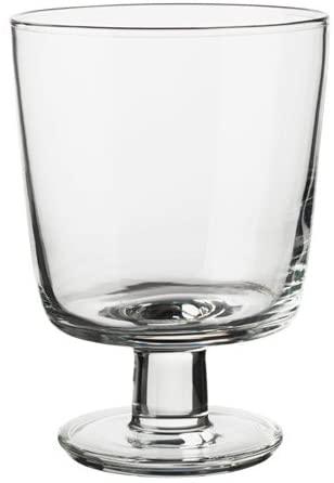 クリアグラス