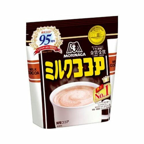 ミルクココア 300g