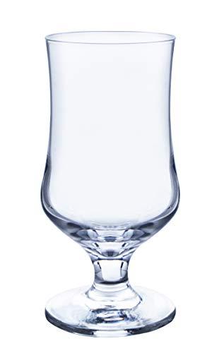 ジュースグラス アロマ 310ml