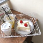 名古屋観光でカフェ巡りもしましょ♡フォトジェニックでお洒落な5つのお店