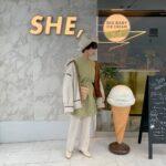 ホテルは雰囲気重視派です。京都旅がぐんっと楽しくなるおしゃれホテルまとめ