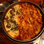 韓国好きが選ぶ新大久保の韓国料理。ランチ・個室・食べ放題のおすすめグルメを厳選