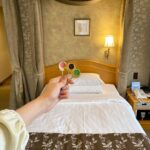 ロマンと、器と、本好きの私。粋な金沢旅行planは『金沢白鳥路 ホテル山楽』から