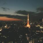 東京は遊ぶ街が多すぎる。上京ガールに向けて二大繫華街・新宿&渋谷の魅力をpick