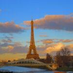 パリの美術館、実は手元でも。無料&高画質の絵画ダウンロードサービスをご紹介