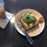 目指せ朝活girl。#朝カフェでみつけた早起きして行きたくなるパン屋カフェ3選